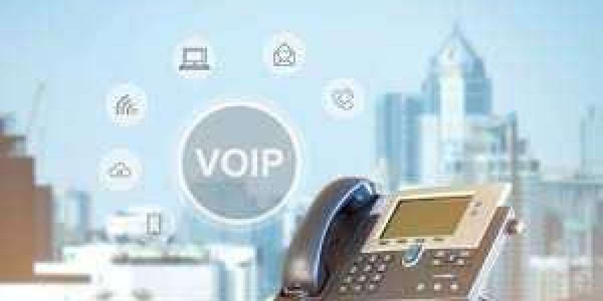 Why VoIP is Better for Business Telephony Needs