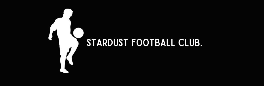 Stardust FC Cover Image
